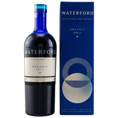 Waterford The Arcadian Organic: Gaia 1.1