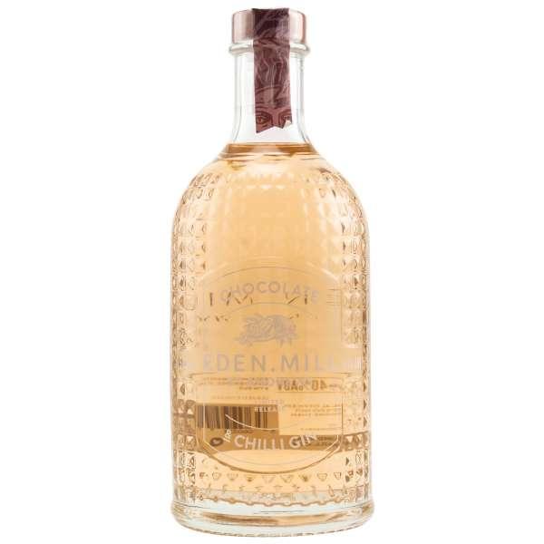 Eden Mill - Chocolate & Chilli Gin