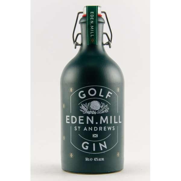 Eden Mill - Golf Gin